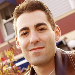 Kevin Faustino